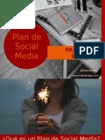 Plandesocialmedia 150326035254 Conversion Gate01