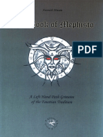The Book of Mephisto.pdf