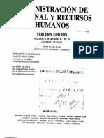 administracion-de-personal-y-recursos-humanos-tercera-edicion-william-werther-keith-davis.pdf