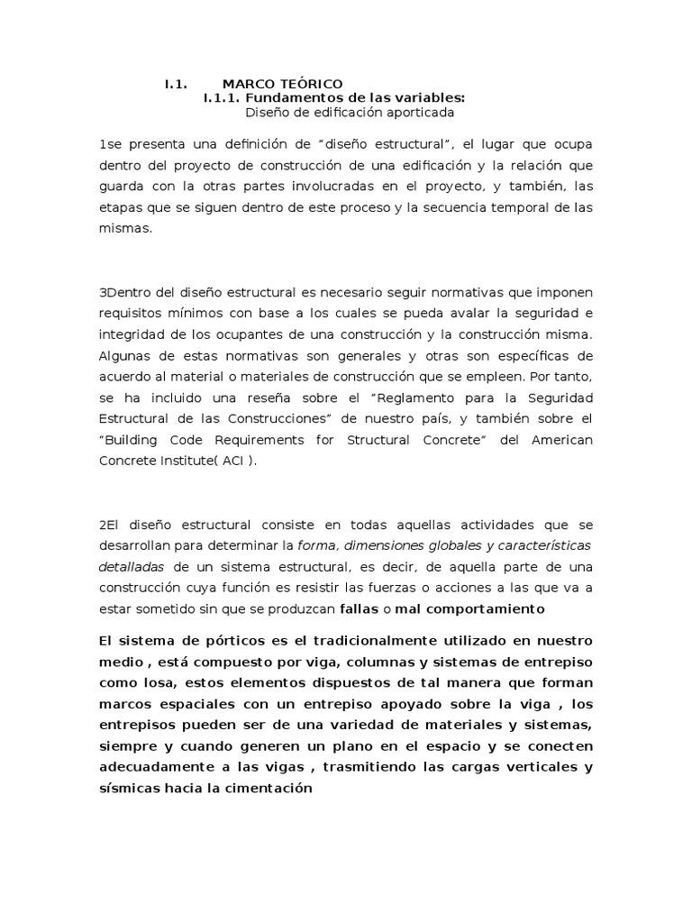 Excelente Imagen Marco Materiales De Construcción Motivo - Ideas ...