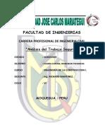 93406804-Ats-en-La-Construccion.pdf