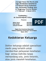 Presentasi KKn