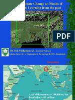 flood-Climate Change-Ali-final1.pdf