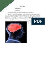 124118260-Accidentul-vascular-cerebral.docx