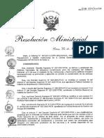 RM048_2014_MINSA.pdf