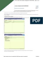 47814601-Webservice.pdf