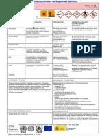 nspn0126 (1).pdf