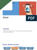 MobileFinTechStartupLandscape Jun 2015
