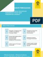 00 - Bahan - Analisa Laporan Keuangan Pemerintahan