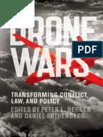 Drone Wars.epub