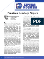 makalah_3 Kliping 64-96.pdf