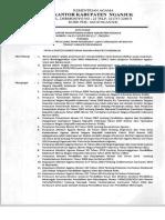 Panitia dan Pengawas UAMBN MI.pdf