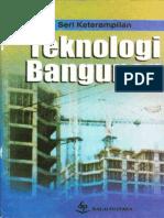 Teknologi Bangunan.pdf