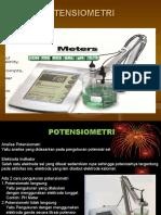 7.Potensiometri-7