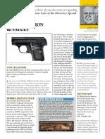 01. Guns & Ammo - January 2015 _19