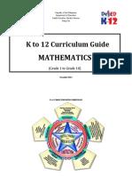 math curriculum guide grades 1-10 december 2013