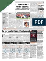 La Gazzetta dello Sport 15-05-2016 - Calcio Lega Pro
