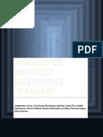 MODELO DE NEGOCIOS SOSTENIBLE.docx