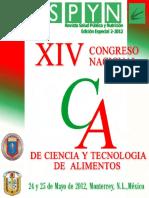 microbiologia.pdf