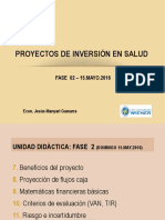 Fase 2 Chiclayo Ppt Sesiones 15 Mayo (1)
