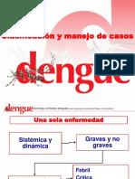 Dengue 2015a