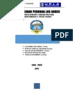 MONOGRAFIA-DE-LETRA-DE-CAMBIO-Y-PAGARÉ-1.docx