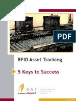 RFID3