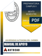 Manual de Apoyo Unacar