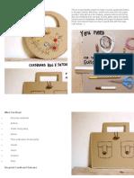 bag craft - Copy.docx