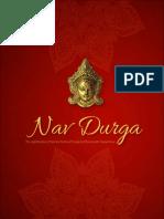 9 Durga Book