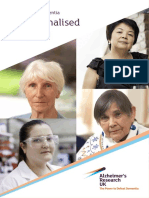 Women-and-Dementia-A-Marginalised-Majority1.pdf