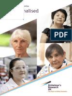 Women-and-Dementia-A-Marginalised-Majority1.pdf
