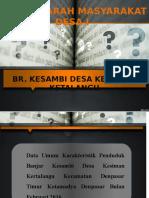 Presentation1 MMD.pptx