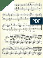 chopin1.pdf