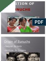 58289687-Eunuchs