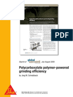 Polycarboxylate polymer-powered grinding efficiency.pdf