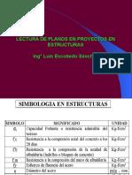 Lectura de Estructuras_2010