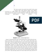 Microskopp.docx
