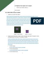 Struktur_Hablur_1