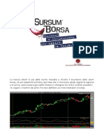 (Trading Ebook Ita) Capire La Borsa.pdf