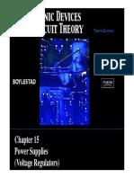ene212 ch 15 Power Supply.pdf