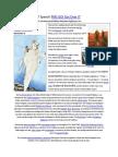 Posen MERZENARY Speech PMS GOI Got Over IT.pdf