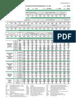 722445_p.pdf