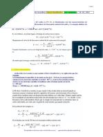 3-3 1 HP120514_FisMod_sol
