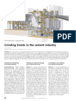 Grinding trends in the cement industry.pdf