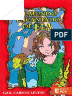 Ella Enchanted.pdf