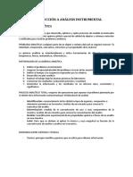 Ut 1 Introduccion Tecnicas Analiticas