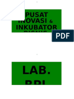 Label Ruang.docx