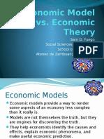 2. Economic Model vs. Economic Theory (2).pptx