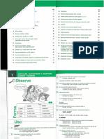 Gramatica De Uso Del Espanol Teoria Y Practica Pdf